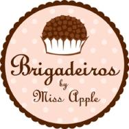 Brigadeiro by Miss Apple jpg